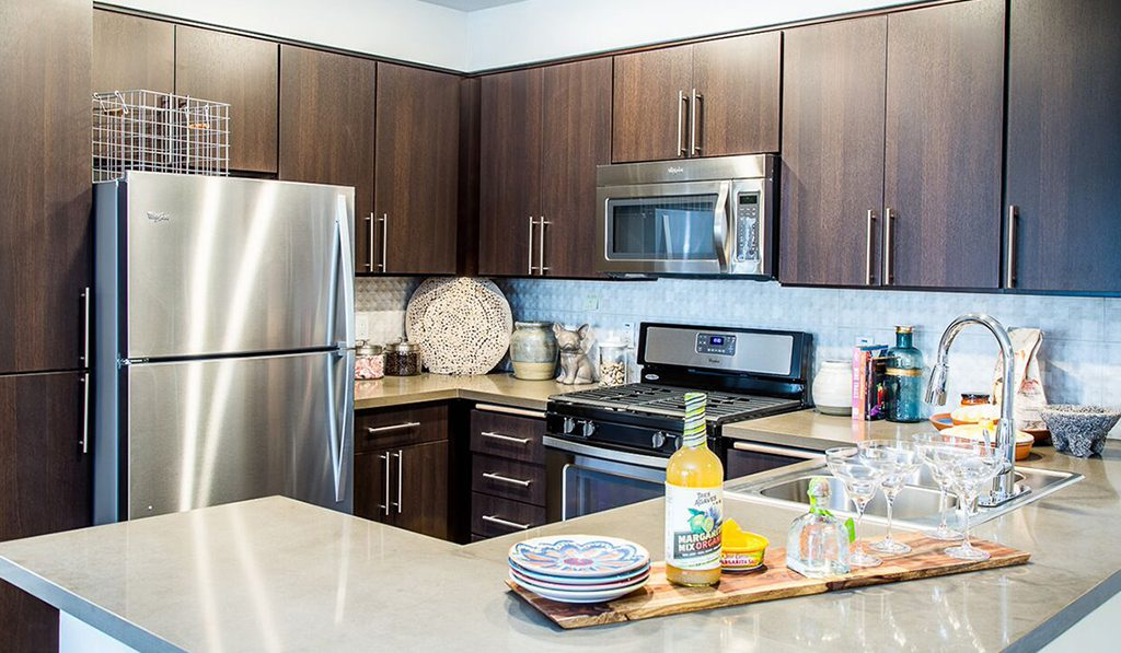 Dylan Point Loma apts San Diego for rent November 2020